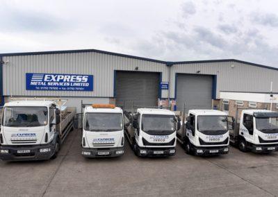 Express_Metals027