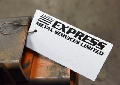 Express_Metals102